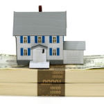 Five million homeowners could benefit from refinancing