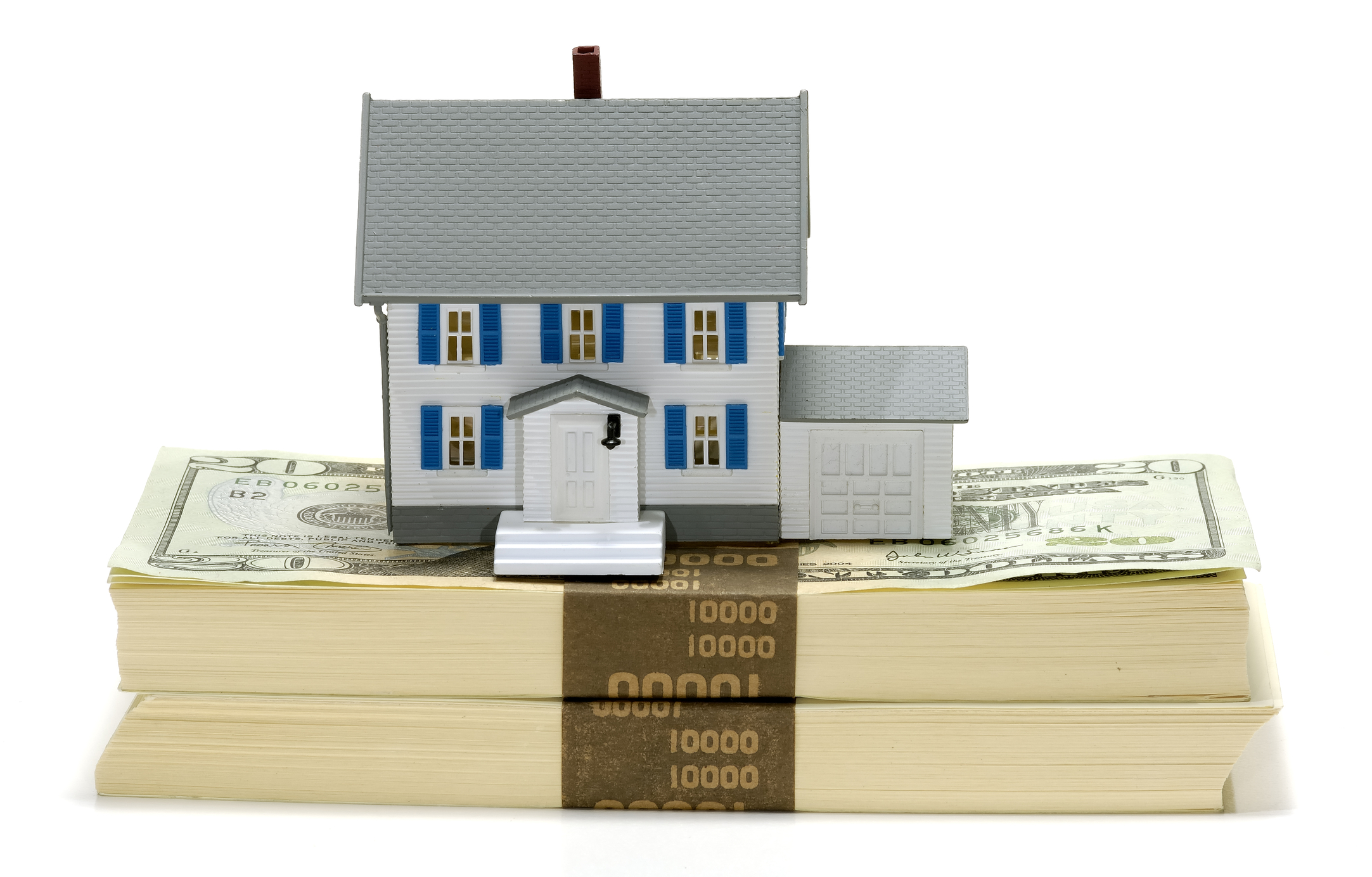Copy-of-home-equity-line-of-credit