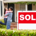 First Time Home Buyers: Everything you Need to Know Before Closing