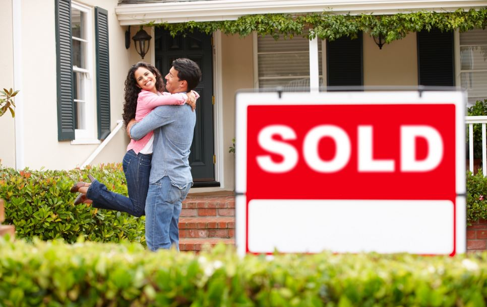 First Time Home Buyers Everything You Need To Know Before Closing