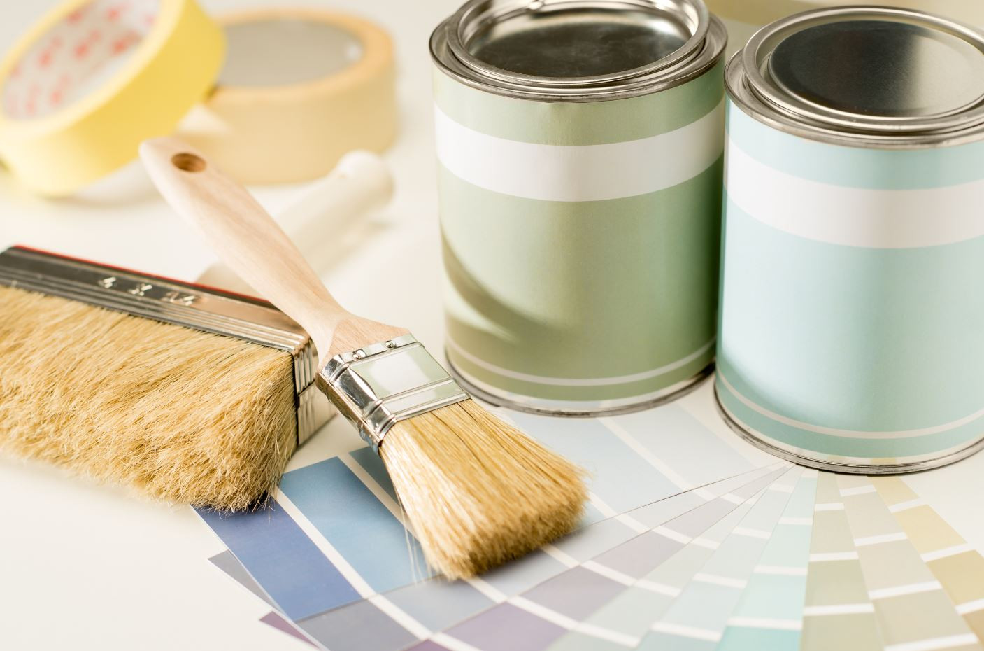 How to Prepare For a Major Renovation or Remodel