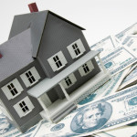 How Do You Know if There Is a Lien Attached to a Property?