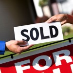 More Canadians Choosing to Sell US Homes