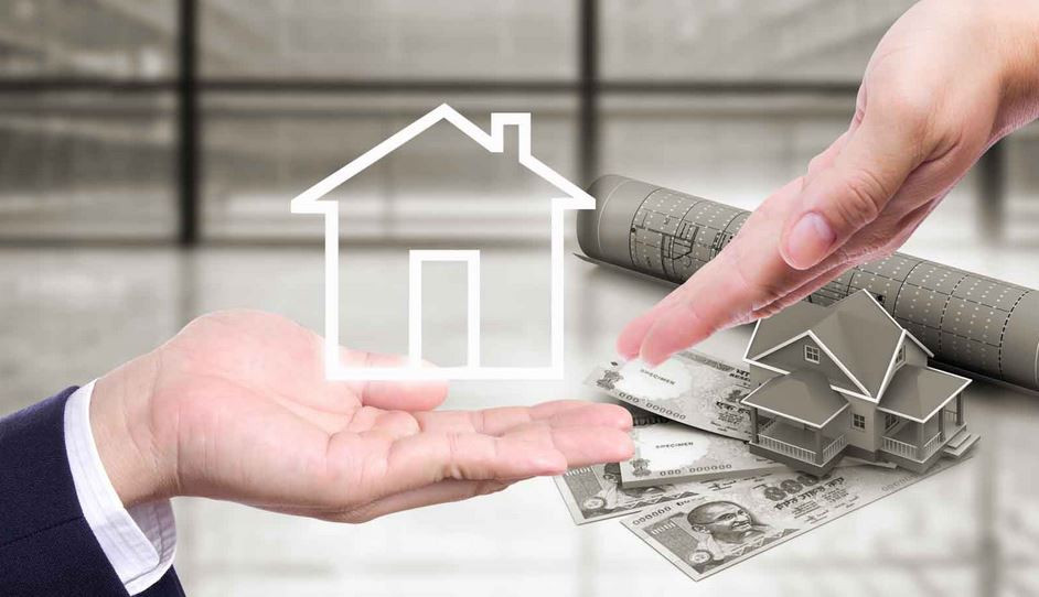 Your Guide to Protecting Your Finances When Buying a House
