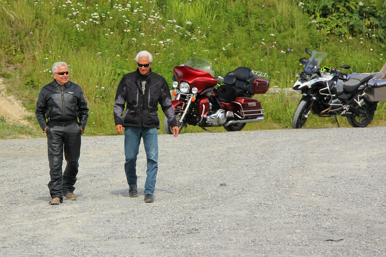 baby-boomer-motorcycle-442244_1280