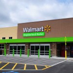 Net Lease Big Box Properties Outperform Market