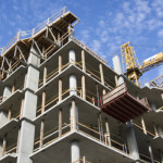 NAHB: The stage is set for growth in new home sector