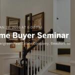 South Carolina broker Carletha Frazier Singleton to host free Home Buyer's seminar