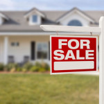 Real Estate Sales in 2016 Will Change