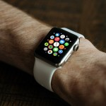 5 Reasons Why Real Estate Agents Should Invest in a Smartwatch