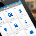 Zonoff integrates home automation platform with HomeAdvisor