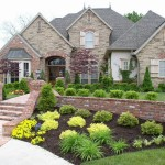 Curb Appeal Musts to Try before Putting up the For Sale Sign
