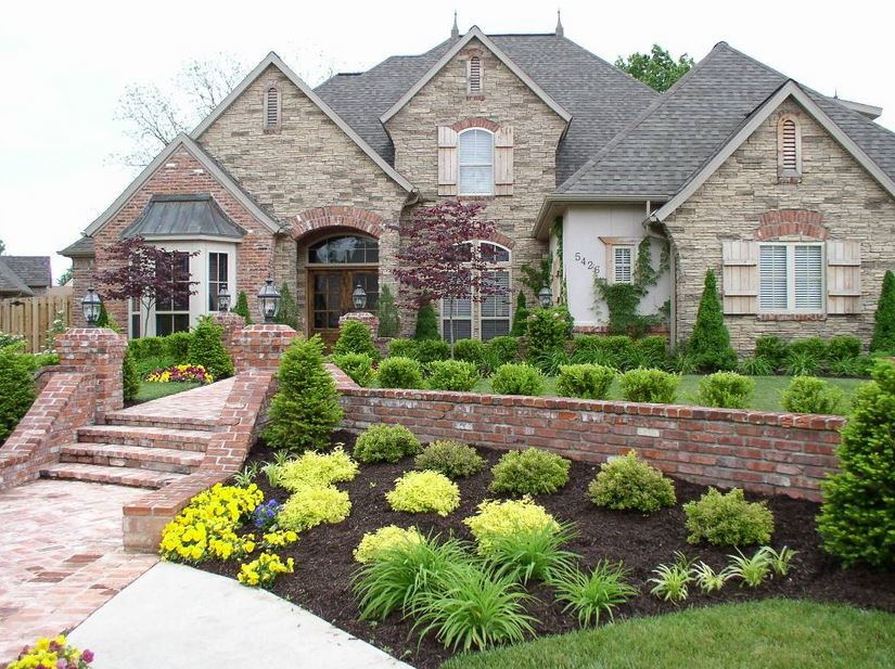 Curb Appeal Musts to Try Before Putting up the For Sale Sign 1