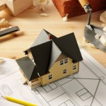 Areas to Upgrade Before Selling Your Home