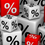 Interest Rates and Real Estate Investing