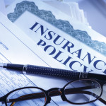 Is your real estate business properly insured?
