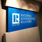 "NAR launches new ""Get Realtor"" ad campaign"