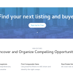 RE Console launches Facebook-style intelligence feed for real estate investors