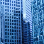 Experts forecast modest growth for commercial real estate in 2016
