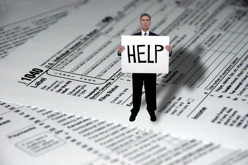back-taxes-help