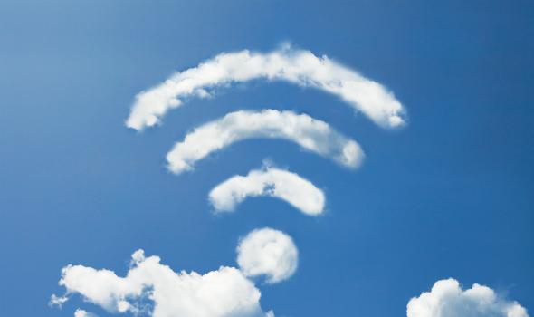 boost-wifi-signal
