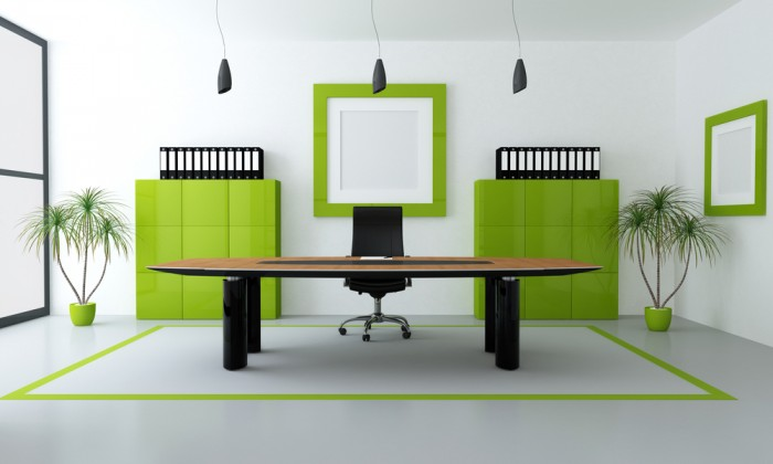 clean-and-green-office-700x420