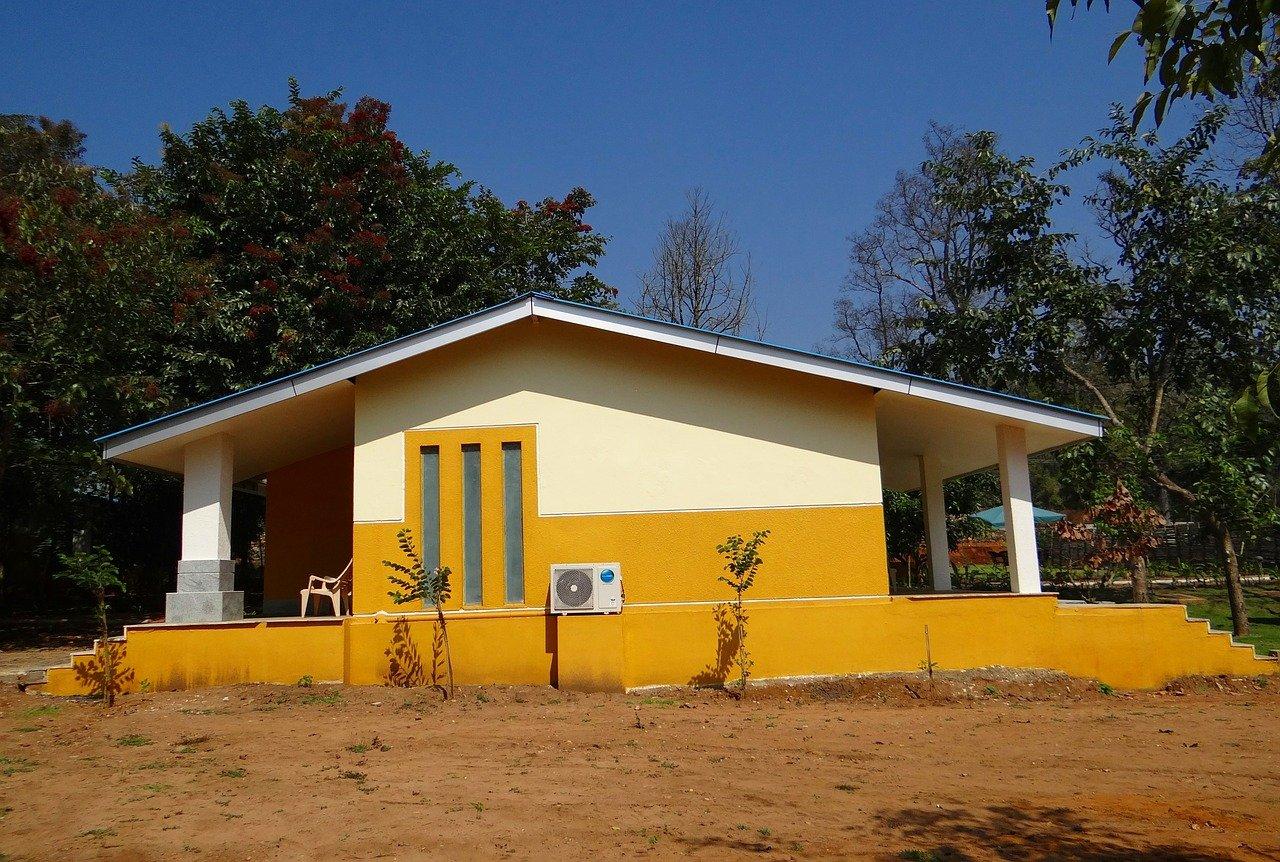 cottage-564446_1280