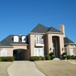 Driving Forces in Today's Residential Real Estate Market