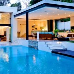 Luxury home market rallies after 9 month slowdown