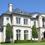 Home Investment: What it Takes to Maintain a Large Property