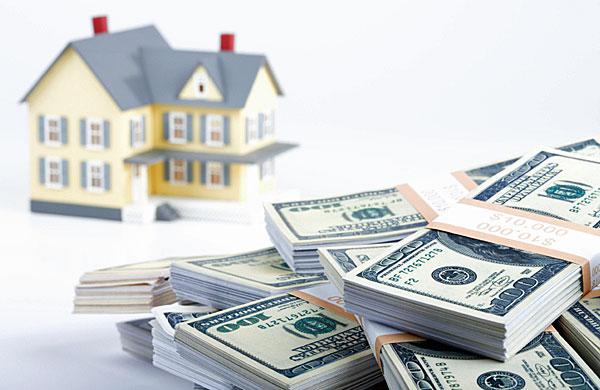 offer_for_house