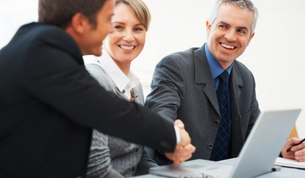 Here's how loan officers should work with real estate pros