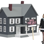 Buying Property: What Are You Scared of?