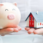Homeowners: 5 Reasons to Consider Refinancing your Home