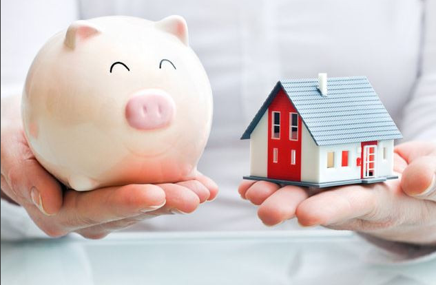 Steps To Take Before Refinancing Your Home Loan Realtybiznews