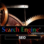 How to reverse SEO setbacks