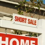Simmering a Short Sale on the Back Burner