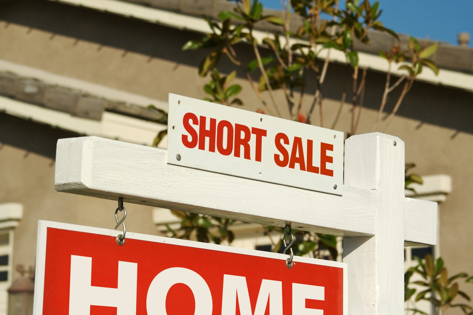 short_sale_photo