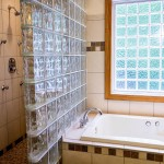Remodels That Could Negatively Affect Your Home's Value