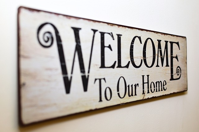 welcome-to-our-home-1205888_640