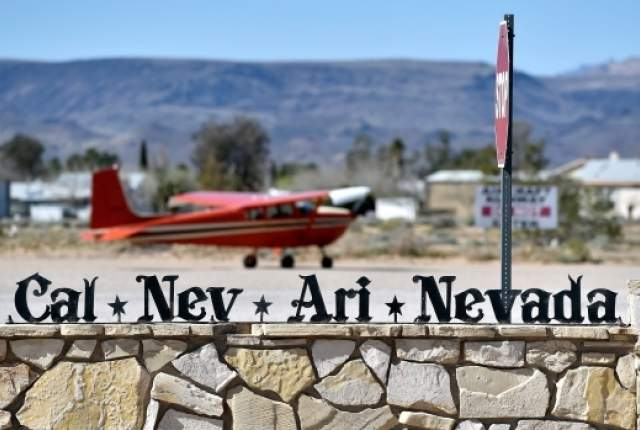 cal nev ari View businesses, restaurants, and shopping in 89039 read reviews and get directions to where you want to go.
