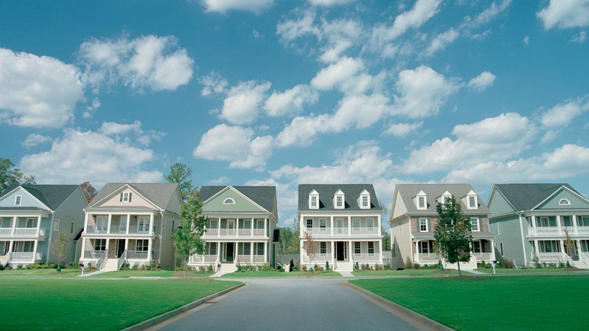 1023_homes_1200x675