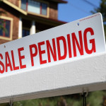 Reasons Why Your Home Isn't Selling