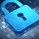 Intel Security Survey Shows Concern over Cyber Security