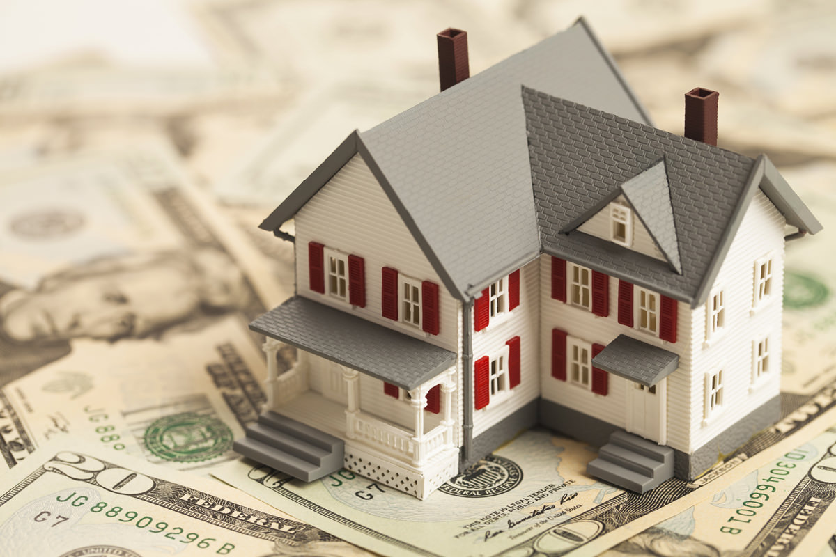 4 Circumstances Where Refinancing a Home Makes Financial Sense