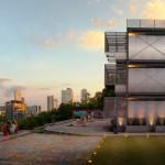 KASITA unveils prototype prefab urban homes