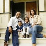 NAREB wants to boost African-American home ownership
