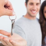 First-Time Home Buyer? How to Find the Loan That's Best for your Needs
