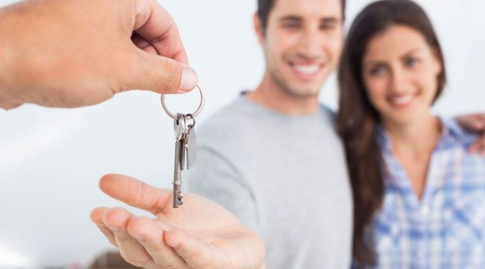 First-Time Home Buyer How to Find The Loan That's Best For Your Needs