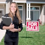 Should I Hire Both Selling and Buying Agents?